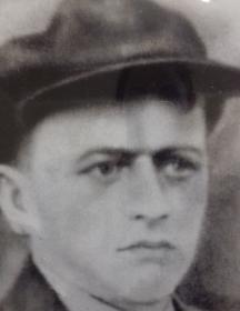 Должников Павел Иванович