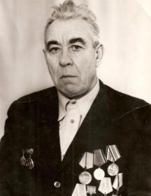 Руденко Иосиф Максимович