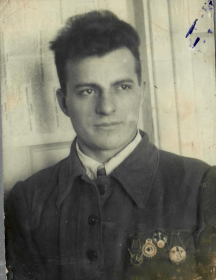 Грищенко Анатолий Трофимович
