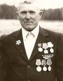 Демашов Александр Анатольевич