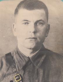 Точилин Егор Семенович