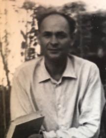 Бичиков Андрей Николаевич