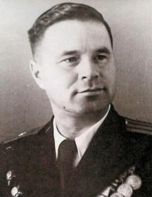 Лебеденко Иван Иванович