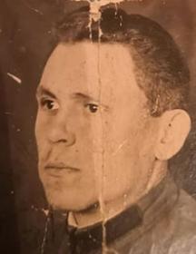 Собакин Андрей Сергеевич