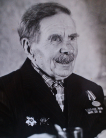 Олонкин Сергей Васильевич
