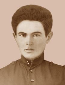 Путинцев Диамид Афанасьевич