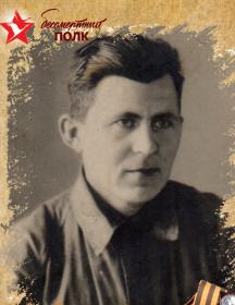 Руднев Георгий Фомич