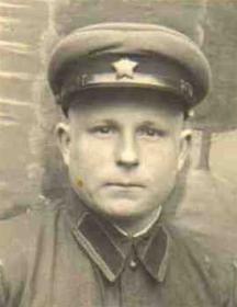 Курзенев Владимир Павлович