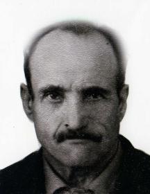 Кирильченко Прокофий Семенович