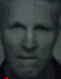 Бедняков Анатолий Сергееич