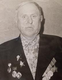 Углов Анатолий Акимович