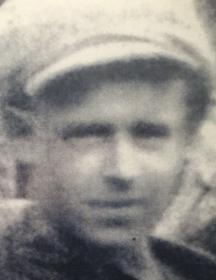Сметанкин Василий Михайлович