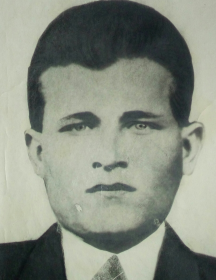 Молчанов Михей Степанович