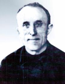 Васильев Кузьма Дмитриевич