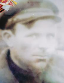 Леваков Алексей Григорьевич
