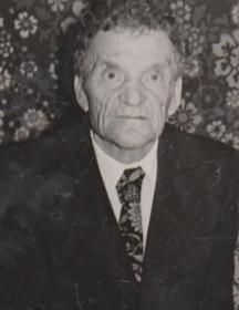Ядровский Николай Яковлевич
