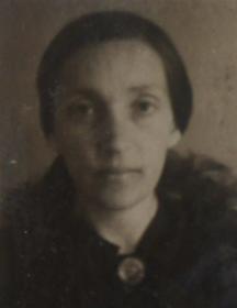 Кокоренчук Валентина Александровна