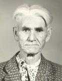 Мурашов Александр Фирсович
