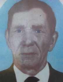Глазков Михаил Павлович