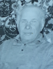 Ивашко Константин Федорович