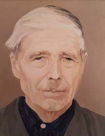 Ботвин Михаил Ефимович