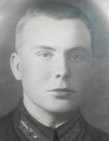 Болотский Николай Васильевич