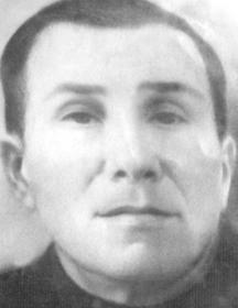 Шендеров Василий Ипполитович