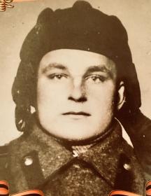 Юревич Станислав Бернардович