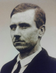 Васенин Михаил Федорович