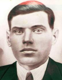 Гугучкин Василий Федотович