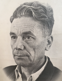 Львов Павел Яковлевич