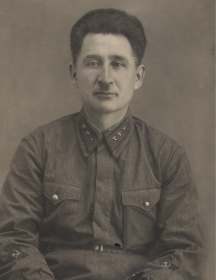 Мратхузин Гариф Ибрагимович