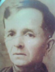 Локотков Николай Дмитриевич