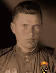 Самойлов Илья Александрович