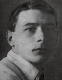 Иванов Валентин Николаевич