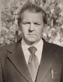 Сибиряков Станислав Антонович