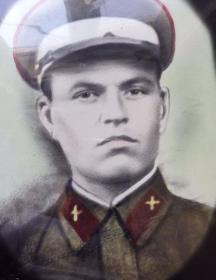 Погрецкий Александр Никифорович