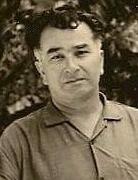 Берадзе Давид