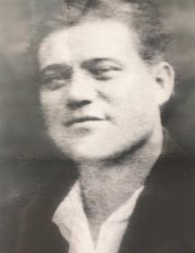 Муравьев Иван Михайлович