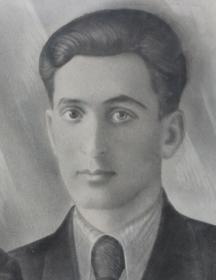 Проценко Виктор Иванович
