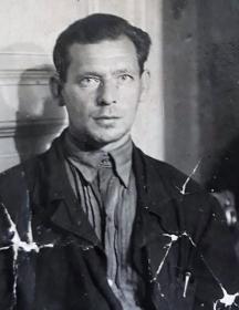 Дудочкин Алексей Иванович