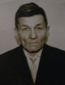 Ковалёв Тимофей Сидорович