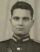 Журавлев Александр Андреевич