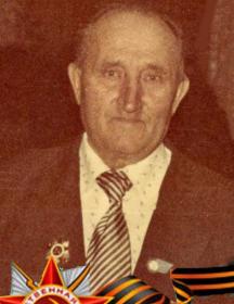Смирнов Александр Алексеевич
