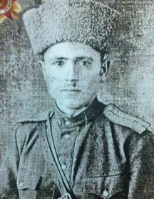 Даниелян Николай Александрович