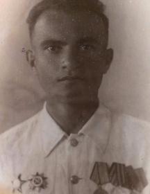 Карапетян Аслан Аршакович