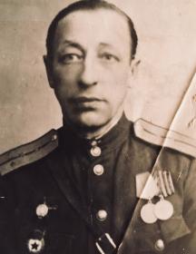 Лесников Николай Иванович