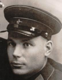 Ермаков Николай Александрович