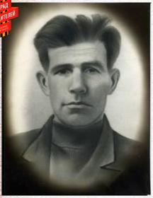 Чесноков Иван Андреевич