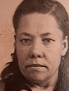 Андрейчук Анна Васильевна